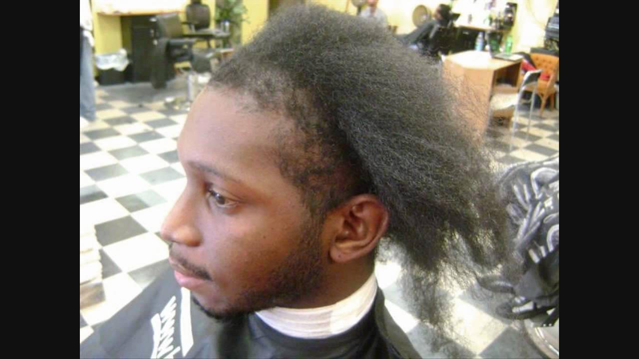 Afro Fade Haircut Black Hairs Picture Gallery