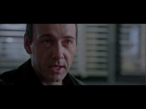 The Usual Suspects is listed (or ranked) 14 on the list The Best Bank Robbery Movies