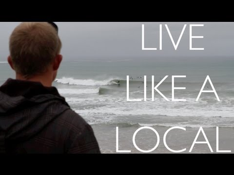 Surf Everyday | Baleal, Peniche, Portugal | ProPortugal.pt
