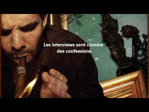 Drake Feat. Lil'wayne - Hyfr [traduction  Sous-titres] video