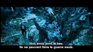 Le Seigneur des Anneaux La Trilogie streaming