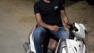 Ijaazat h by Mayank Kumar 😘😘😘😘😘
