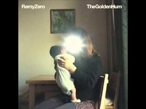 Remy Zero - Out/In