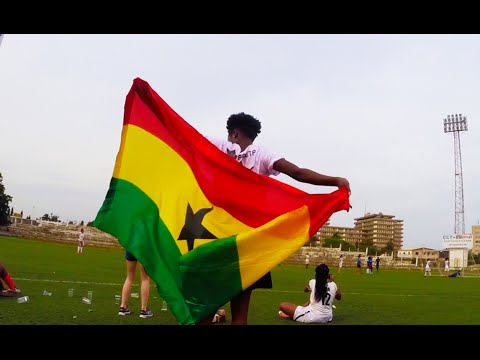 ACCRA COCO 2016