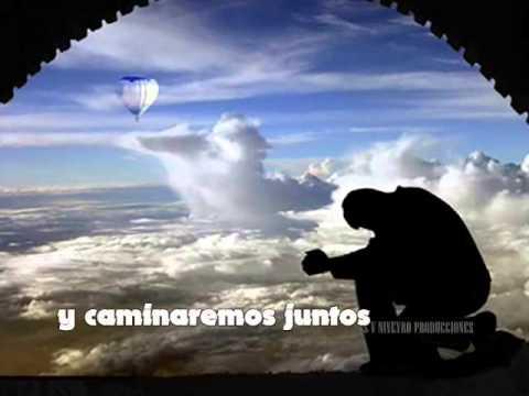 ALEX ZURDO Y MARCOS YAROIDE: