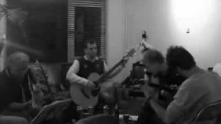 Watch Whiskeytown Inn Town video