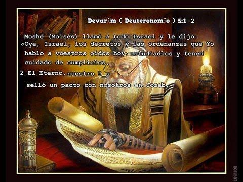 las Escrituras y mesopotamia; sumeria,asiria y babilonia civilizaciones perdidas