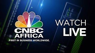 बाजार में गिरावट   CNBC Awaaz Live Stream   Live Business News