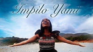 Nothando - Impilo Yami