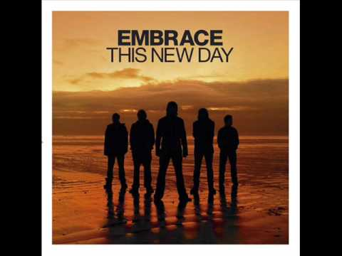 Embrace - Thats All Changed