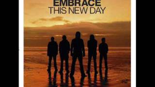 Watch Embrace Thats All Changed Forever video
