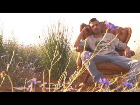 Davi Campa | Vorrei   (Videoclip)