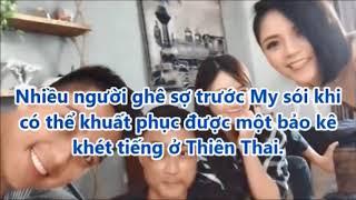 Quỳnh Búp Bê tập 20 PREVIEW Quỳnh choáng váng phát hiện Vũ chính là người nhận nuôi con cô