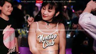 Nonstop EDM 2018 | DJ Tít -  Mixset #1 - NEW HEART - G House