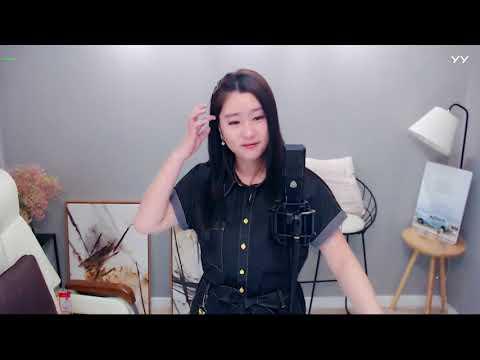中國-菲儿 (菲兒)直播秀回放-20180513