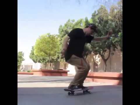 #tbt @zarazua1987 🎥: @tomothehomeless   Shralpin Skateboarding