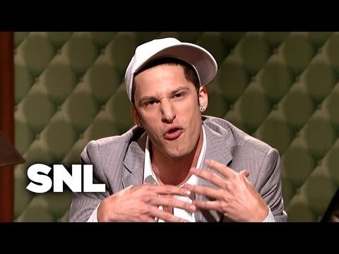 Kevin Federline Open - Saturday Night Live