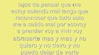 ensename rebelde with lyrics