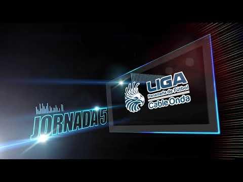 los-goles-de-la-j5-torneo-apertura-2020