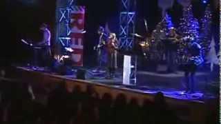O Come O Come Emmanuel (Live) - Crystal Lewis