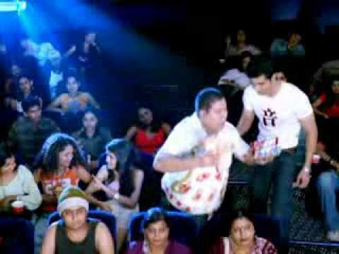 Kumar Sanu;nimrat Kaur, Bhanujeet    Tera Mera Pyar video