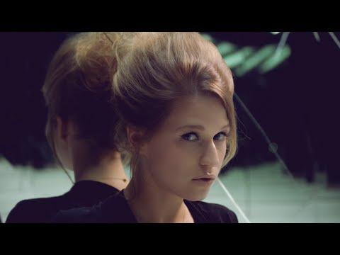 Alone - Selah Sue