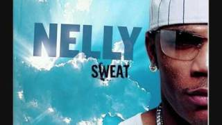 Watch Nelly Blessed video
