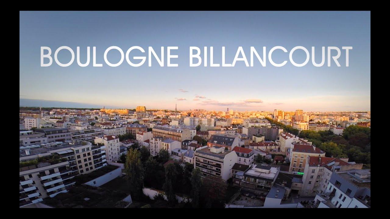 Au rythme de boulogne billancourt youtube for Boulogne billancourt piscine