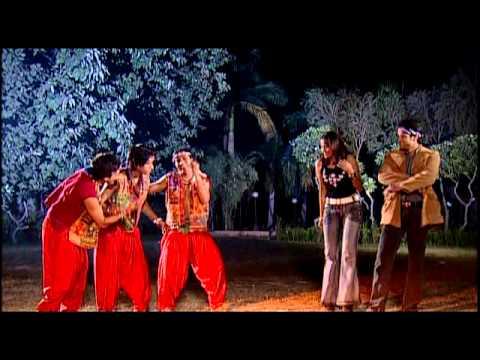 Kya Hua Phoolo Ko Kyun [Full Song] Wo Ladki Yaaad Aati Hai