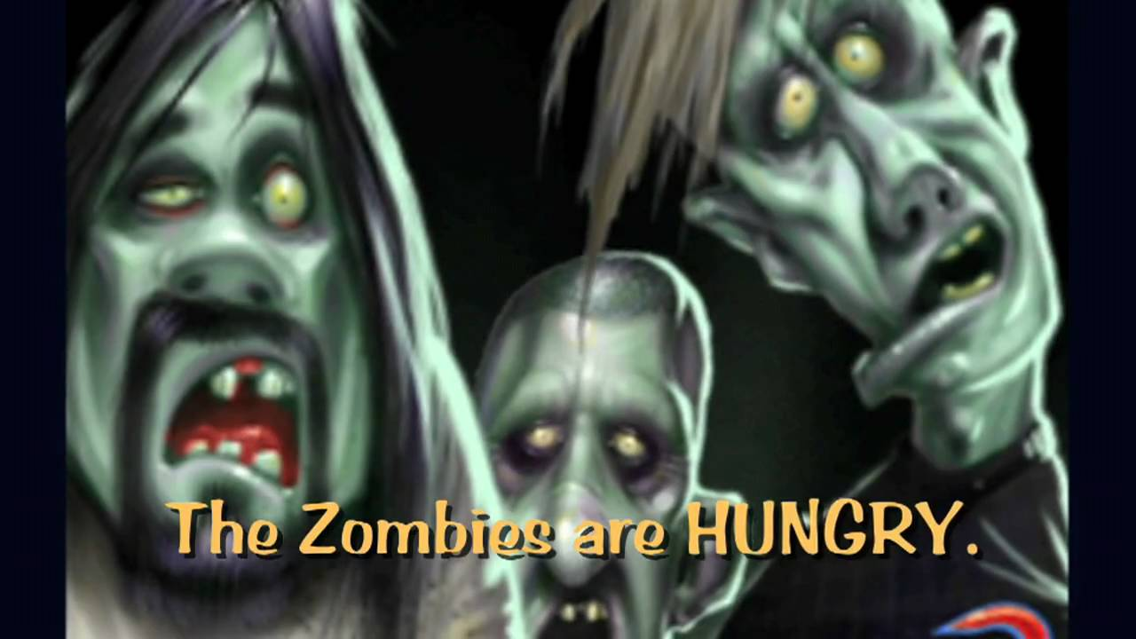 Zombie Restaurant Game Zombie Restaurant Download