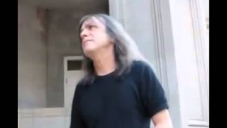 Watch Anvil Acdc video