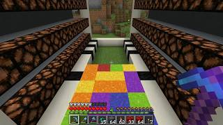 Etho Plays Minecraft - Episode 514: Display Systems