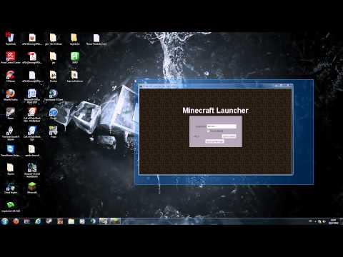 Minecraft demo free download german
