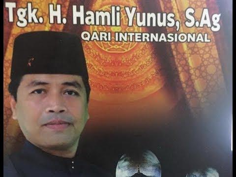Surah Al Baqarah 183 188 Hamli Yunus