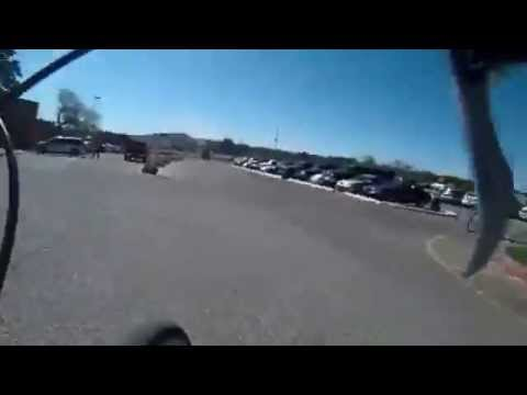 nogales cycling classic finish