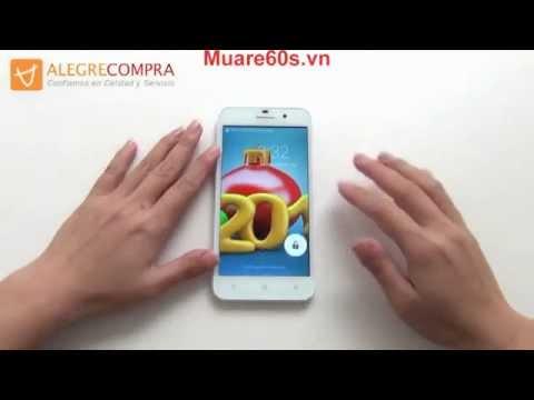 Skyphone Like New lõi 8 giá 4.500.000 tại Muare60s.vn