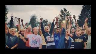 Brädi - Jengi Heinolasta feat. Irina & Laura Voutilainen
