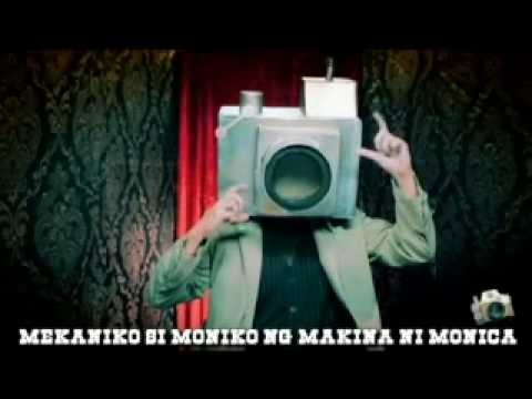 Tanya Markova - Picture Picture video