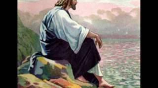 Vídeo 116 de Ouvir e Crer