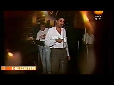 Григорий Лепс выступает в ресторане 137