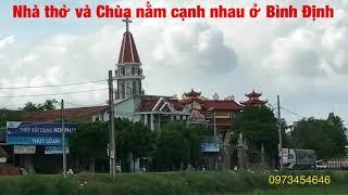 Chuyện lạ Việt Nam