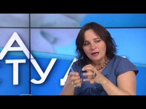 Ірина Жданова: Вступна кампанія ВПО