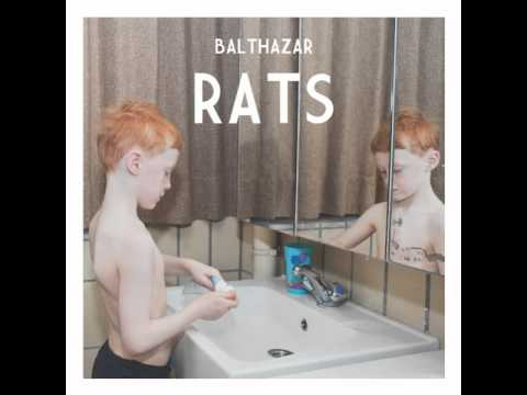 Balthazar - Any Suggestion
