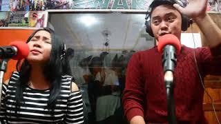 download lagu Danang & Nilam Gamma1 - Panah Asmara gratis