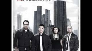Descargar Musica Cristiana Gratis Haré oír mi voz - Rojo (+ Lyrics) LETRAS EN EL VIDEO
