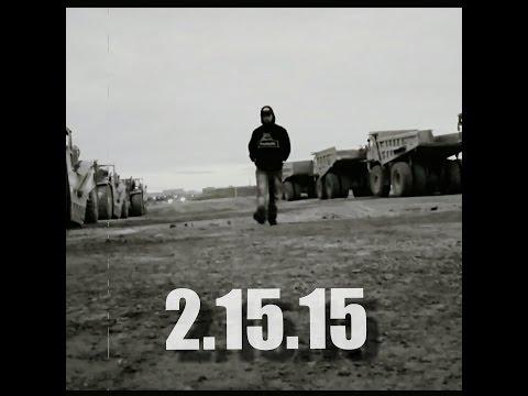 pushysix Uncensored Movie Trailer video