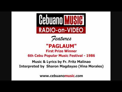 Paglaum video