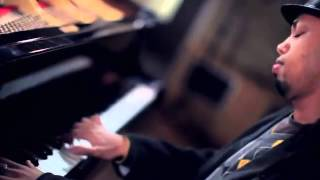 Samuel Yirga - Guzo ጉዞ