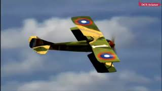 Dogfights 720p   The Worlds Greatest Air Battles