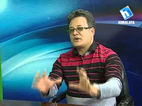 Apno Nepal Apno Gaurab Episode 186 (Maha Bhukampa Special)